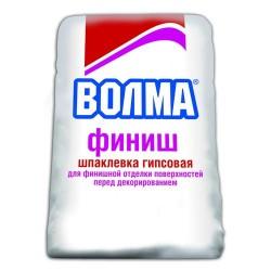 Шпатлевка Волма-финиш 5кг