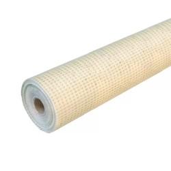 Сетка штукатурная Fasad Pro щелочестойкая 5х5мм (1*50м) 60