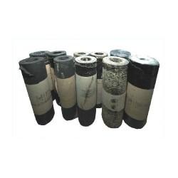 Рубероид РКК-350 асбогал (картон) (10м2) 27 кг г.Самара